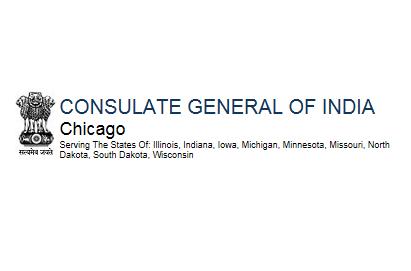 indian_consul