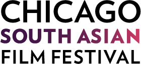 Chicago South Asian Film Festival - CSAFF