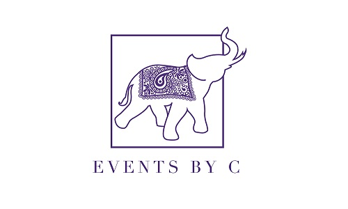 E_Events_by_C_logo