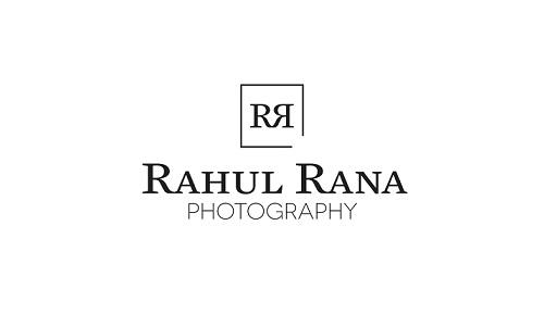 E_RahulRana_logo