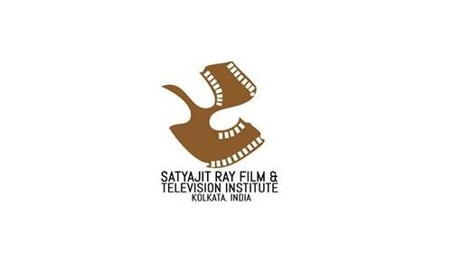 E_SatyajitRay_FTI_logo