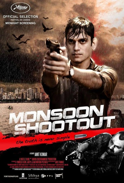 Monsoon_shootout_film_poster