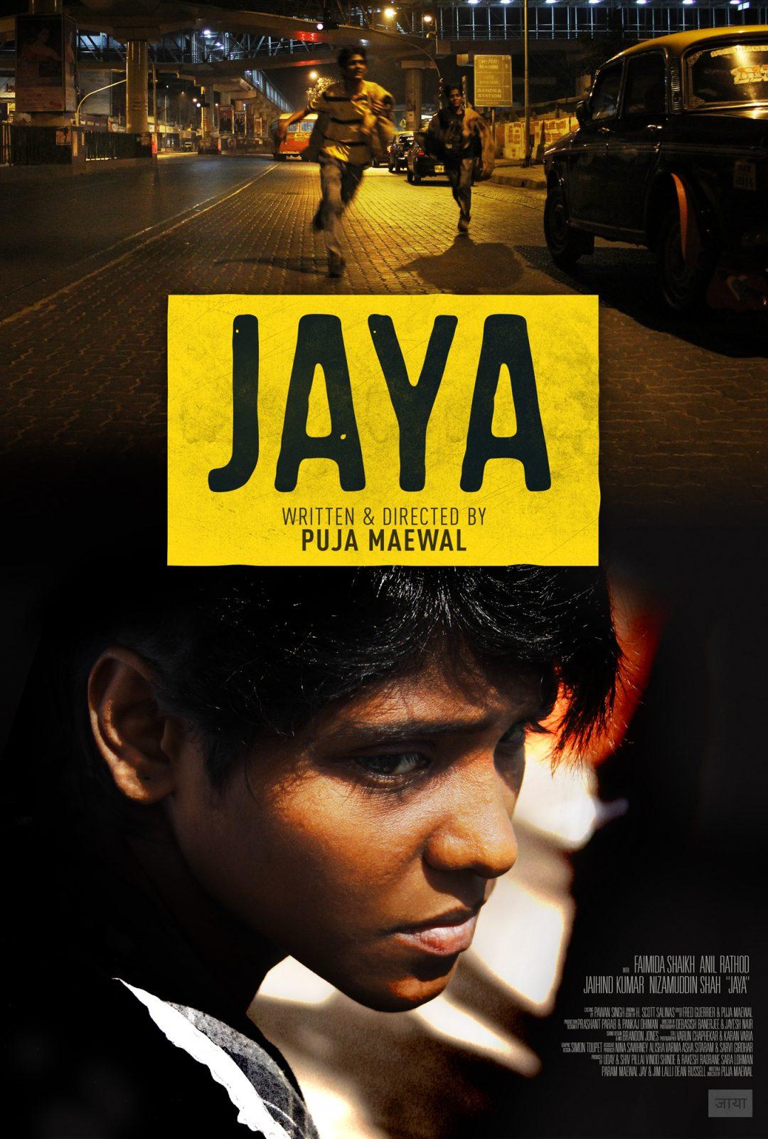 jaya_poster-web02