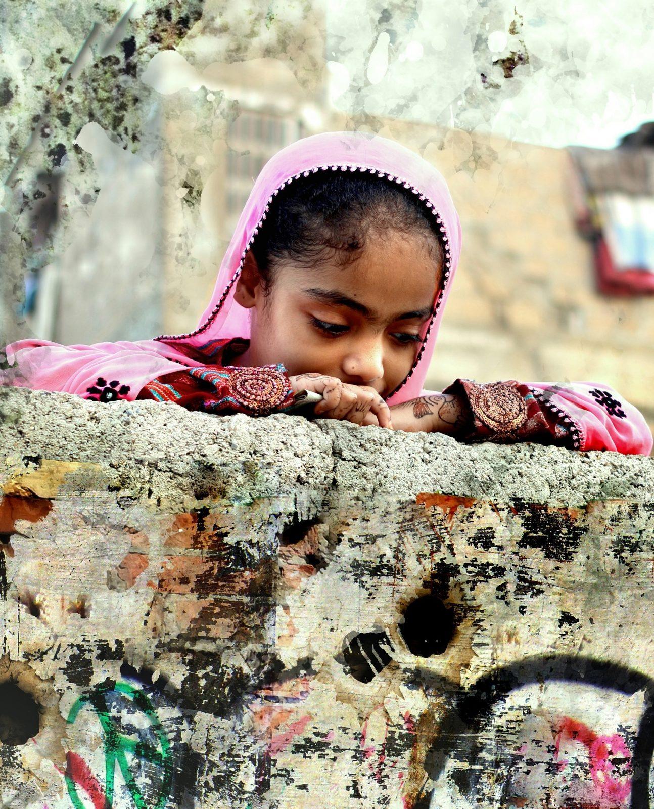 Lyari Notes