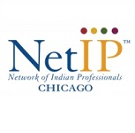 NetIP Chicago
